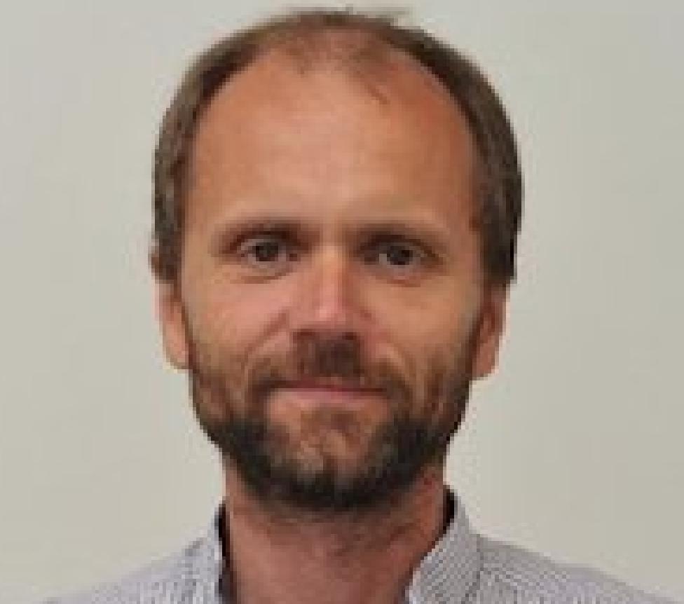 Pavel KREČMER