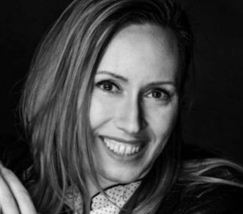 Zuzana ZBOŘILOVÁ