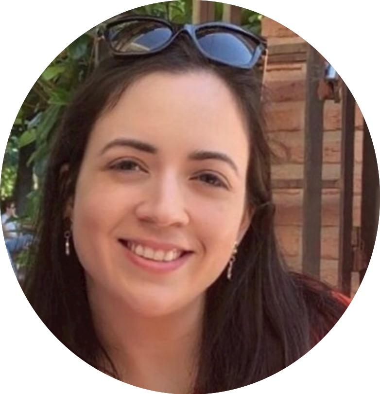 Daniela Carolina Cerezo Wallis